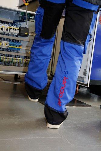 Michel Textil :: Arbeitsbekleidung
